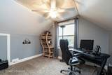 11346 Oak Park Avenue - Photo 9