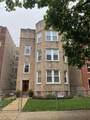 4928 Saint Louis Avenue - Photo 1