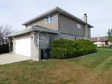 8448 Rob Roy Drive - Photo 4