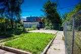 7032 Green Street - Photo 3