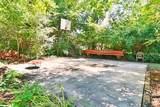 29W370 Helen Avenue - Photo 37