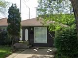 15001 Meadow Lane - Photo 1