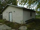 1507 Washington Street - Photo 4