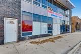 5110 Elston Avenue - Photo 3