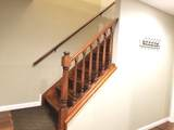 1451 Chevy Chase Drive - Photo 10