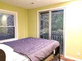 1451 Chevy Chase Drive - Photo 16