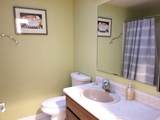 1451 Chevy Chase Drive - Photo 18