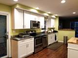 1451 Chevy Chase Drive - Photo 3