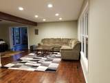1451 Chevy Chase Drive - Photo 7