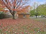 510 Fraser Avenue - Photo 20