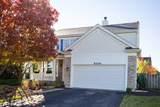 8206 Claridge Drive - Photo 1