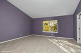 8206 Claridge Drive - Photo 12