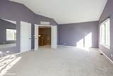8206 Claridge Drive - Photo 13