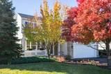 8206 Claridge Drive - Photo 2