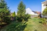8206 Claridge Drive - Photo 26