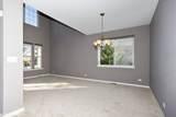8206 Claridge Drive - Photo 8
