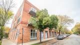 2111 Churchill Street - Photo 1