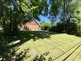 16921 Glen Oaks Drive - Photo 11