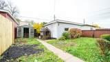 4633 Kedvale Avenue - Photo 24