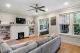 6337 Glenwood Avenue - Photo 2