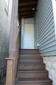 10655 Green Bay Avenue - Photo 14