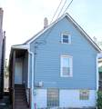 10655 Green Bay Avenue - Photo 15