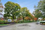 501 Lake Hinsdale Drive - Photo 15