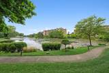 501 Lake Hinsdale Drive - Photo 24