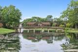 501 Lake Hinsdale Drive - Photo 25