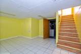 9509 Gross Point Road - Photo 13