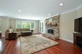 658 Alnwick Court - Photo 4