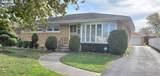 8119 Farragut Avenue - Photo 1
