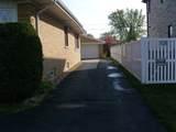 8119 Farragut Avenue - Photo 30