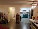 5400 Astor Lane - Photo 8