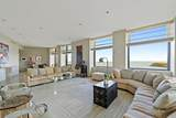 680 Lake Shore Drive - Photo 4