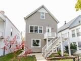 4314 Monticello Avenue - Photo 1