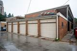 7221 Division Street - Photo 13
