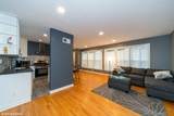 7221 Division Street - Photo 3