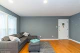 7221 Division Street - Photo 4