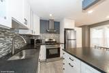 7221 Division Street - Photo 6