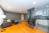 7221 Division Street - Photo 8