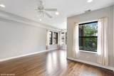 6525 Bosworth Avenue - Photo 3