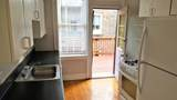 7373 Damen Avenue - Photo 6