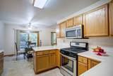 4181 Riverwood Drive - Photo 11