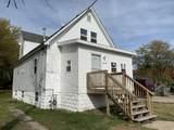 6594 Miller Avenue - Photo 1