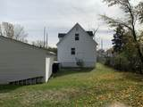 6594 Miller Avenue - Photo 6