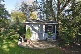 1319 Horne Street - Photo 30