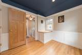14 Seminary Avenue - Photo 19