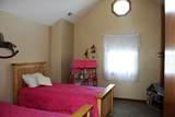 11446 Bruns Road - Photo 18