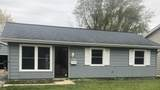 7030 Hickory Street - Photo 1